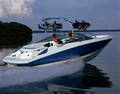 caravelle boat group llc regal 2200 bowrider boats for sale boats