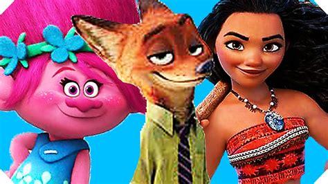 10 film anime movie terbaik notre top 10 des meilleurs films d animation de 2016