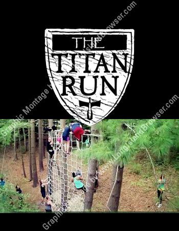 Race Titan Run 2016 the titan run 5k obstacle race 2016 island new york