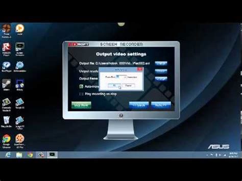 tutorial video recorder zd soft screen recorder tutorial review youtube
