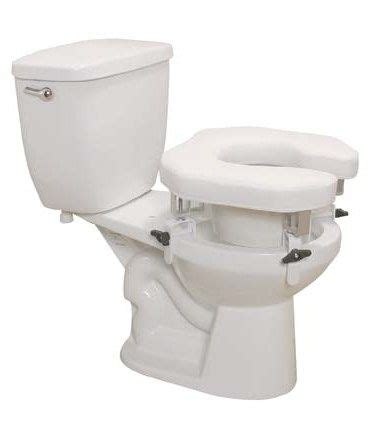 electric raised toilet seat for elderly 91 best just toilets images on bathrooms