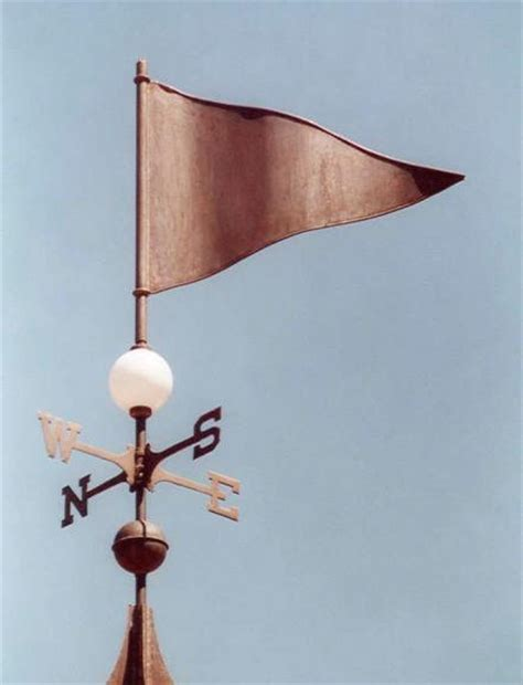Handmade Weathervanes - pin by lizanne on banner weather vanes by west