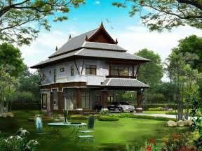 Home Design Company In Thailand by Pics Photos Blueprint House Designs Thailand Image