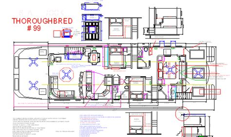boat house floor plans diy houseboat plans building your own houseboat