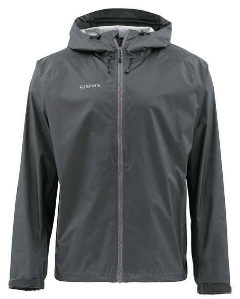 small jacket simms waypoints jacket anvil small