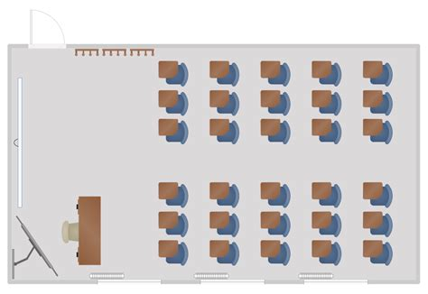 classroom floor plan exles how to create a floor plan for the classroom classroom