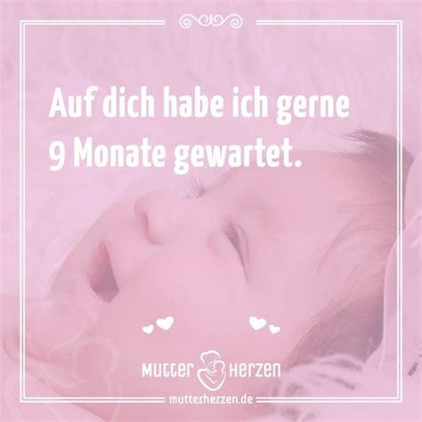 wann kommt mein baby auf die welt mehr sch 246 ne spr 252 che auf www mutterherzen de