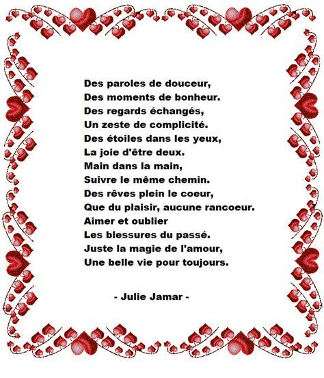 texte st valentin 1o valentin originetextes page 2