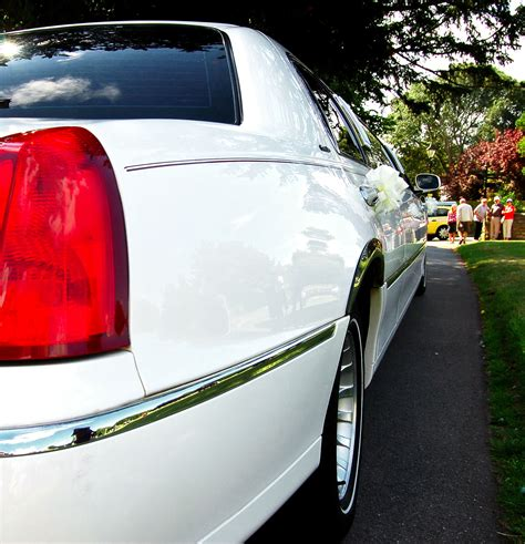 limo for a day hire a limo for your s day gift