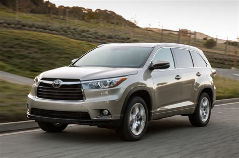 toyota 2016 models usa the motoring world usa toyota is conducting a safety