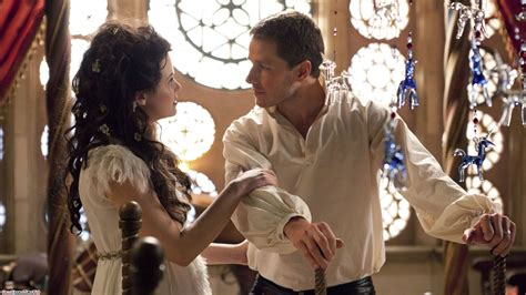 snow white and prince charming images pilot stills hd
