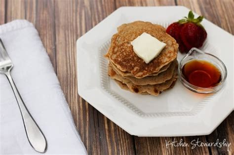 easy dairy free ketogenic recipes family favorites made low carb and healthy books easy gluten free pancake recipe family favorite