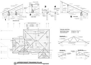 hip roof house plans to build construction roof plan radioritas com
