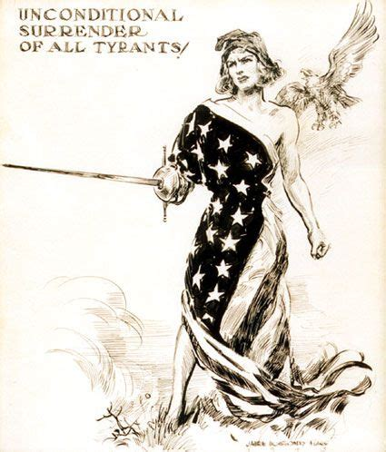 sic semper tyrannis tattoo 103 best montgomery flagg images on