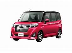 New Toyota Corolla 2014 Price