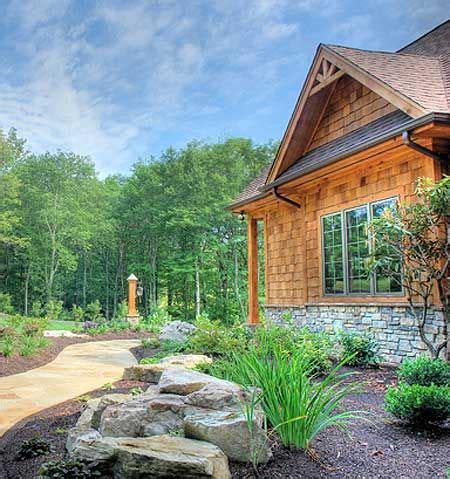 northwest timber style luxury hwbdo68992 craftsman from 17 best images about nantahala cottage on pinterest
