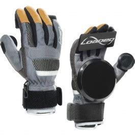 Sock Sok Shock Pipa Conduit 20mm Polos 1 loaded freeride slide gloves v7