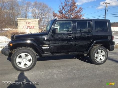 jeep black wrangler jeep wrangler unlimited sahara black www pixshark com