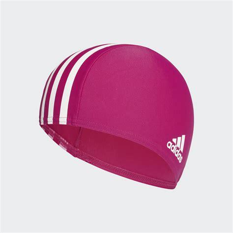 Topi Baseball Pink cheap gt pink adidas cap cheap adidas gazelle shoes for soccer