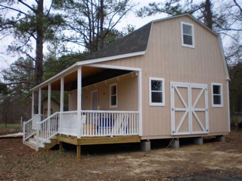 garage kits lowes modern terrain outdoor modern