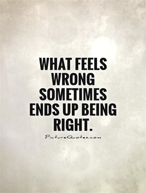Right Of Wrong Quotes right and wrong quotes quotesgram