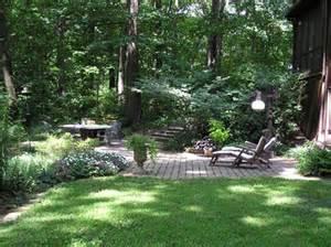 triyae com backyard forest design various design inspiration for backyard