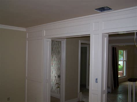 basement support columns finishing basement support columns pics would be great finish carpentry contractor talk