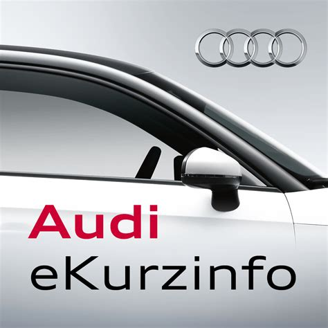 Audi Ios App by Audi S New Ios App Uses Augmented Reality To Make Car