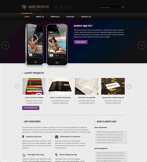 drupal theme integration tutorial 15 elegant responsive drupal themes bestpsdtohtml