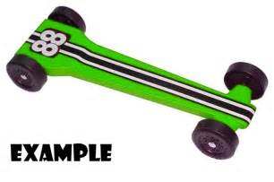 derby car templates car templates pine ideas pinewood derby pictures