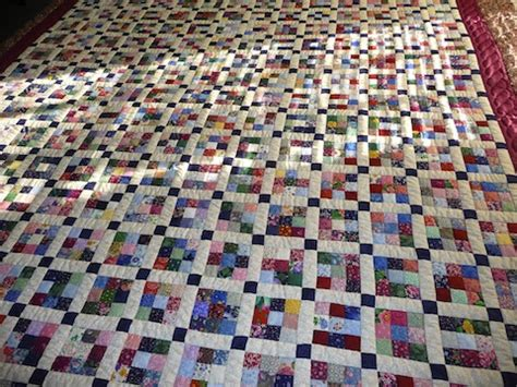Quilts For Sale Handmade Amish - amish handmade and patchwork quilts for sale amish spirit
