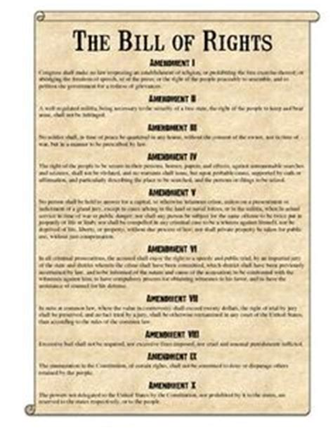 the of the constitution how the bill of rights became the bill of rights books constitution on constitution day bill of