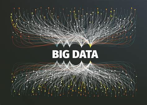 design criteria in big data how life insurers can sell you a policy without a doctor s
