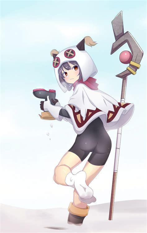Kaos Anime Otaku Konosuba Kono Subarashii Sekai Megumin 3 kono subarashii sekai ni shukufuku wo megumin konosuba kono subarashii sekai ni shukufuku