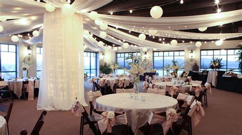 Banquet Interior Design Ideas by Wedding Decoration Ideas Banquet Decoration Interior