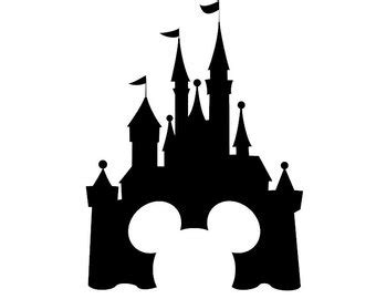 disney decals | etsy