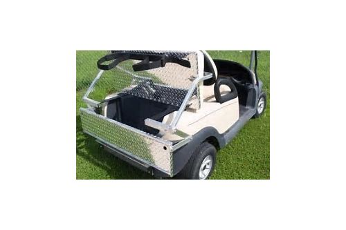 radical golf carts coupon code