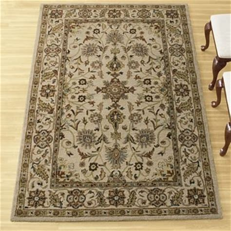 jc penneys rugs pakhet gold wool rugs jcpenney ideas for the new house pintere
