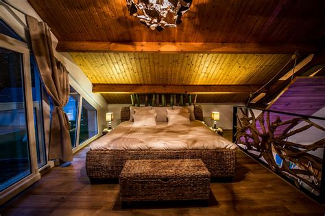 chambre d hote 騁retat maison d hote tahiti avie home