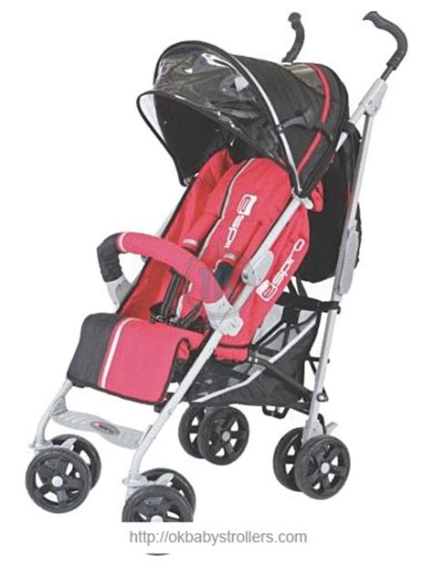 Stroller Baby Does 234 Origin stroller baby design jet description prices photos where to buy baby strollers