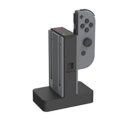 nintendo switch charging light nintendo switch joy con charging dock deals coupons reviews