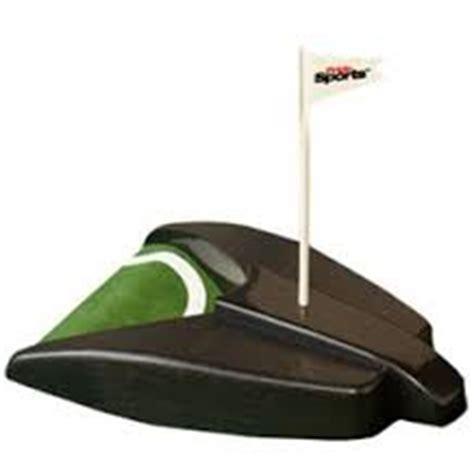 Golf Auto Putt Returner by Pride Sports Auto Putt Returner Par Golf Wholesale