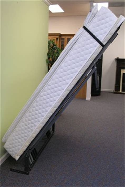 Fold Up Wall Bed Frame 25 Best Ideas About Fold Up Beds On Pinterest Closet Store Bedding Storage And Diy Bed Sheets
