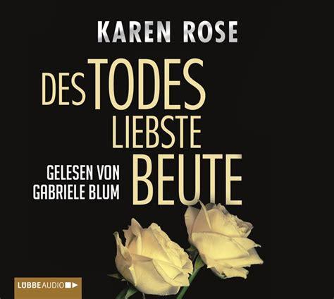 Tapeten Entfernen Gerät 649 by Audible Audiobooks Historicalwords E Books