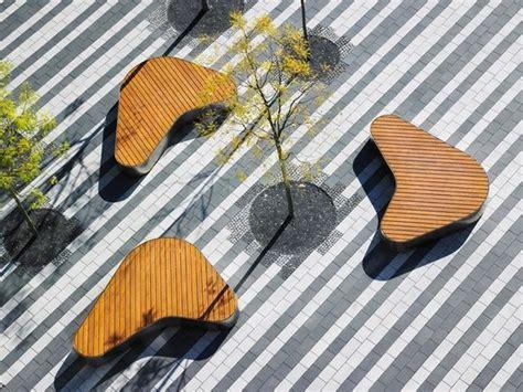 Gartengestaltung Ideen 4082 by Town Square Solingen D 252 Sseldorf Germany