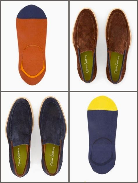 socks for mens loafers 35 best images about socks on