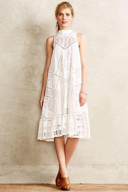 Dress Al Fashion Sabila Maxi best 25 white sundress ideas on white dress