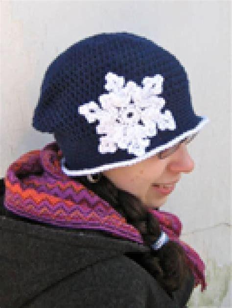 hat pattern pinterest 1000 images about crochet hats on pinterest slouch hats