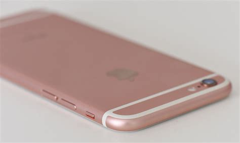 rose gold how to find the rose gold iphone 6s in stock