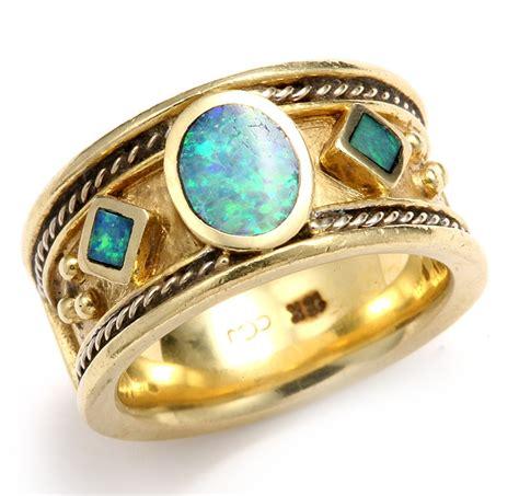 diamonds vs forbidden wedding ring gemstones